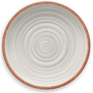 Search results for  purple plate set   sc 1 st  Wayfair & Purple Plate Set | Wayfair
