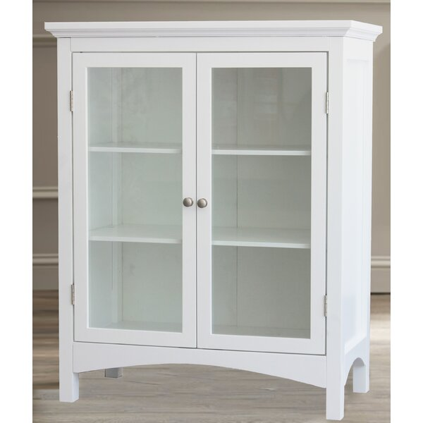 Madilyn 2 Door Accent Cabinet By Rosecliff Heights