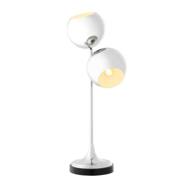 Compton 29 Desk Lamp