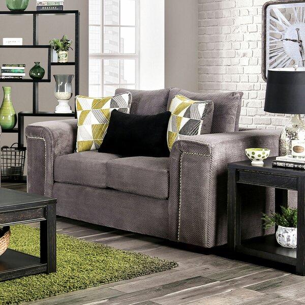 Andrew Home Studio Small Sofas Loveseats2
