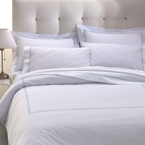 Manhattan/Hotel Duvet Cover Collection