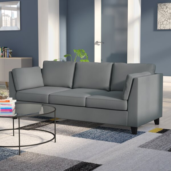 Aaron Sofa by Mercury Row