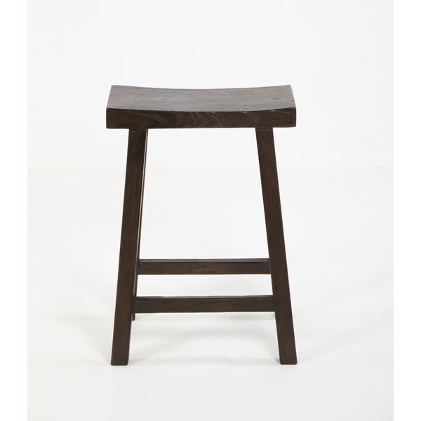 Randal Bar & Counter Stool By Millwood Pines