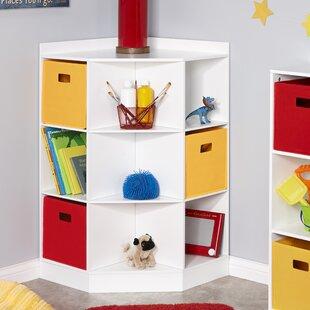 Nursery Storage Youll Love