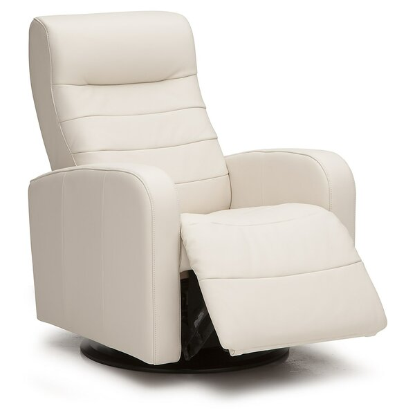 Riding Mountain Recliner by Palliser Furniture