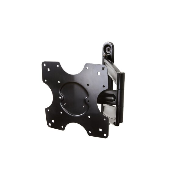 Select Series Full Extending Arm / Tilt Wall Mount for 32 - 50 Screens by OmniMount