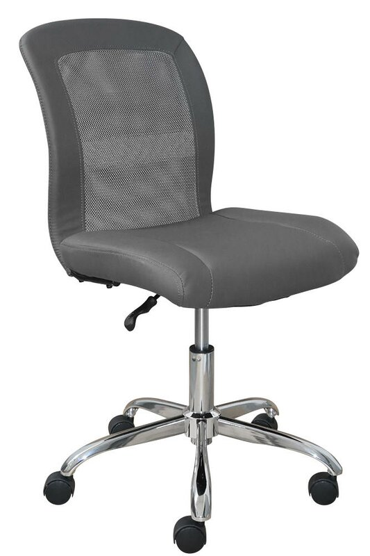 Serta Essentials Office Chair By Serta At Home Cheapest