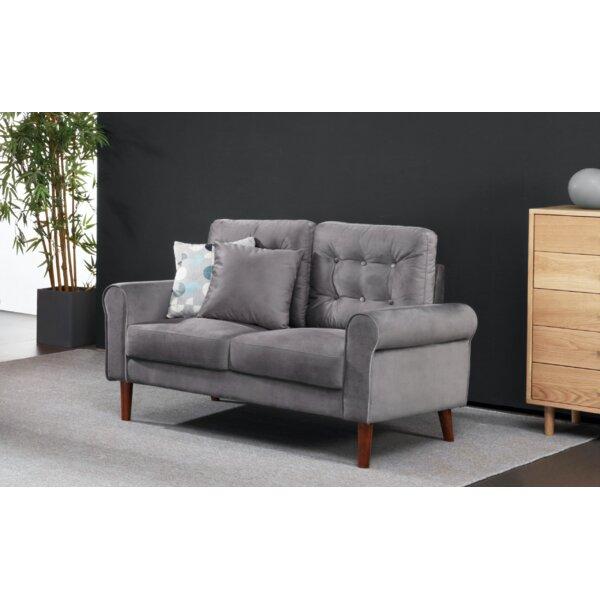 Patio Furniture Woolridge 55