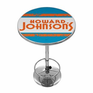 Howard Johnson 42