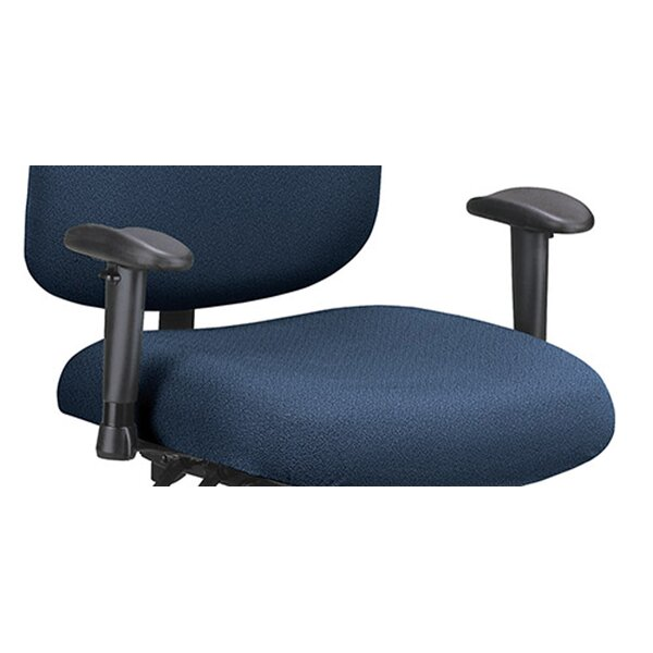 Chair Arms by OFM