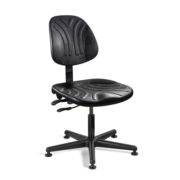 Dura Ergonomic Office Chair by BEVCO