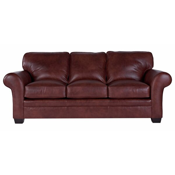 Zachary Sofa by Broyhill®