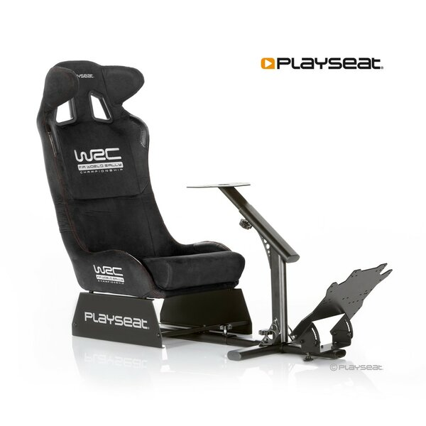Evolution WRC Chair by Playseats