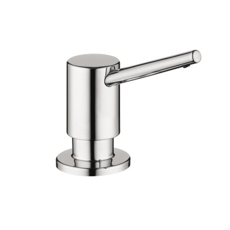 E&S HG Soap Dispenser by Hansgrohe