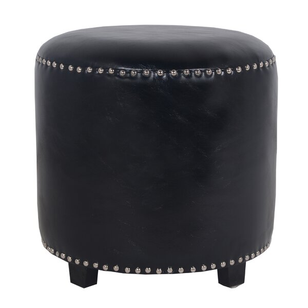 Georgia Side Stool by Porthos Home