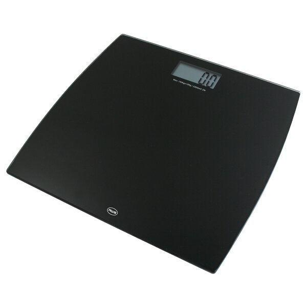 Digital Glass Weight Scale by American Weigh Scales