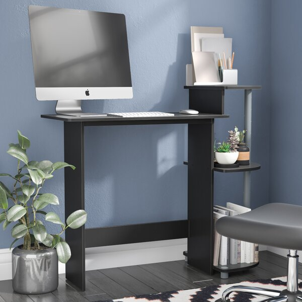 Meagan Compact Desk by Zipcode Design