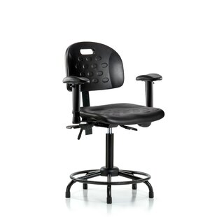 Alice Drafting Chair