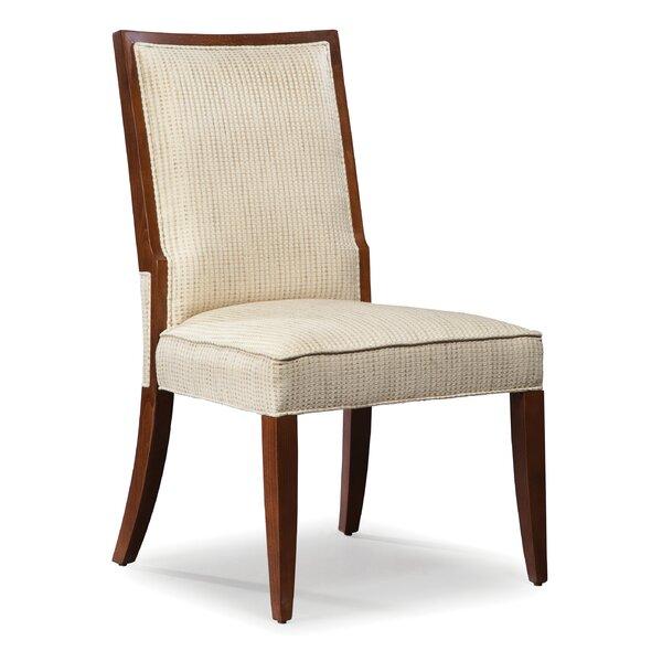 Harvey Dining Chair by Fairfield Chair