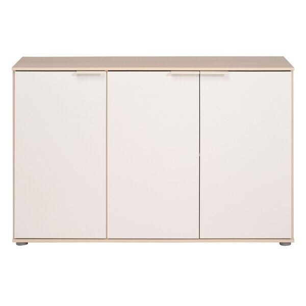 Northfield Sideboard by Zipcode Design