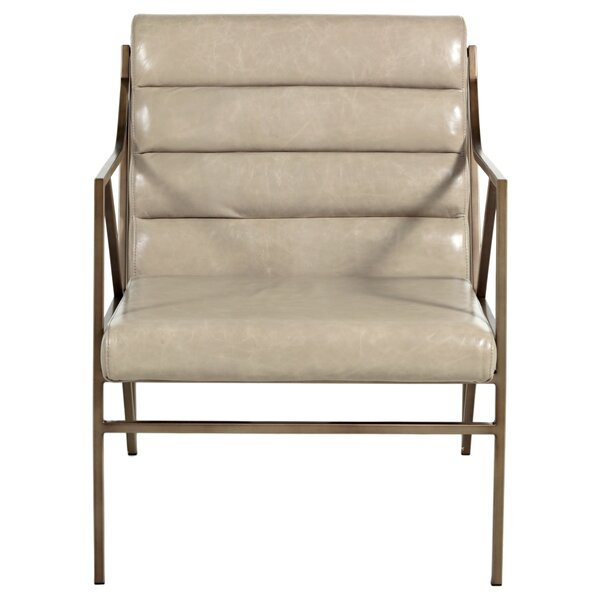 Ruby Armchair By Gabby 2019 Online