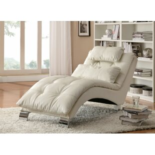 Firestone Chaise Lounge