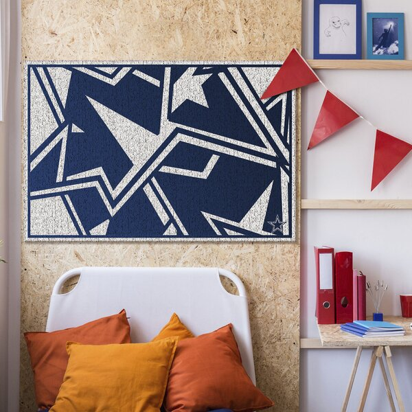 Wall Hanging by Imperial International