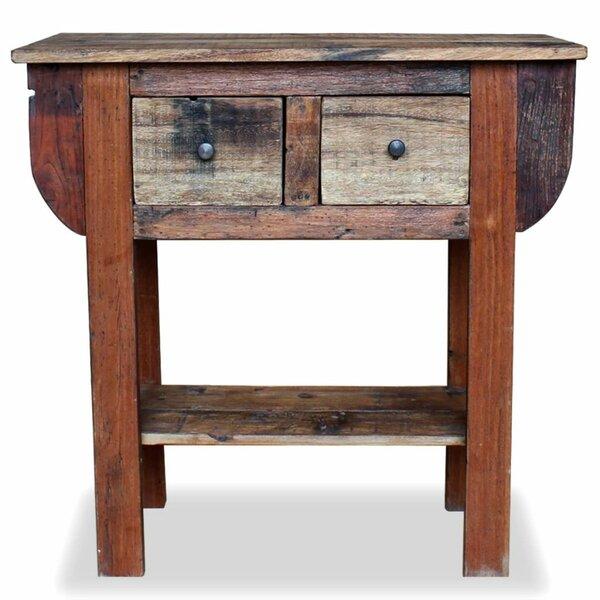 Outdoor Furniture Foreman 31.5