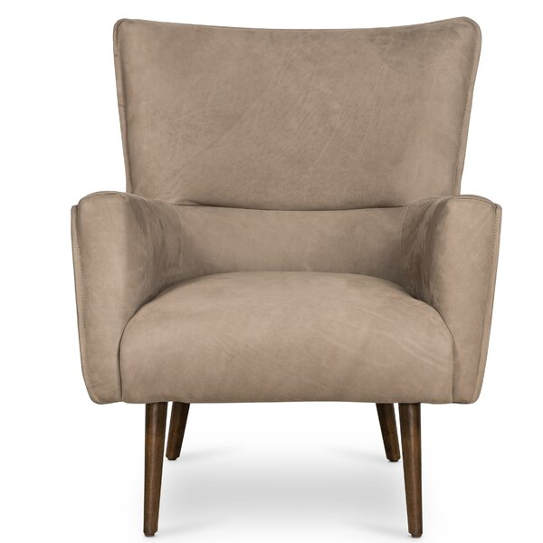 Balsam Celine Armchair By Foundry Select