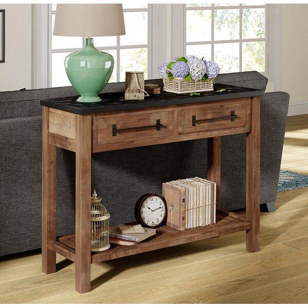 Patio Furniture Osgood 42.1