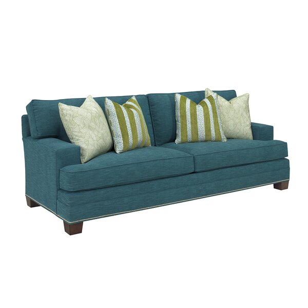 #2 Townsend Sofa By Lexington Purchase
