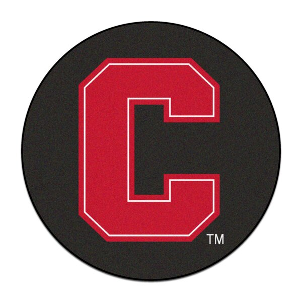 Cornell University Doormat by FANMATS