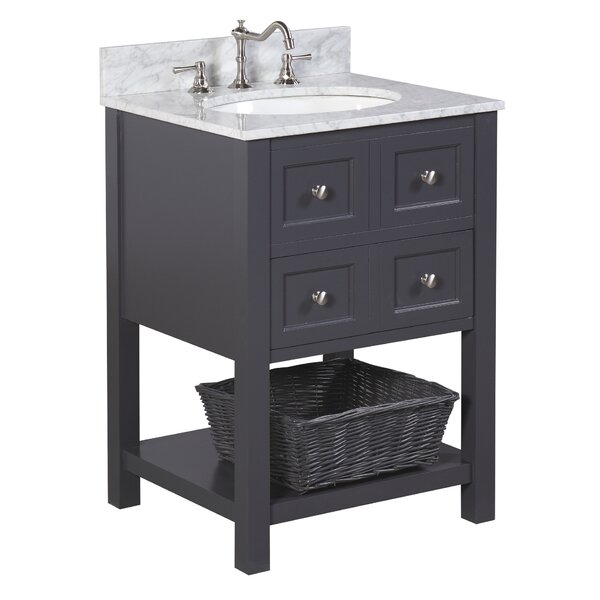 Small Vanities You Ll Love In 2020