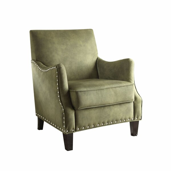 Westin Armchair by Darby Home Co