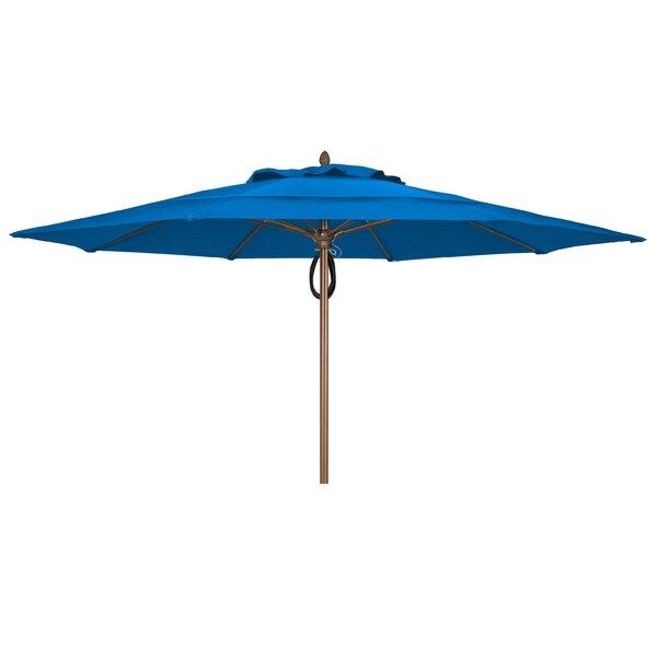 Burruss 13' Market Umbrella by Freeport Park