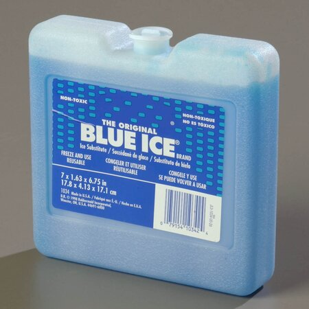 Freezable Ice Pack by Carlisle Food Service Products