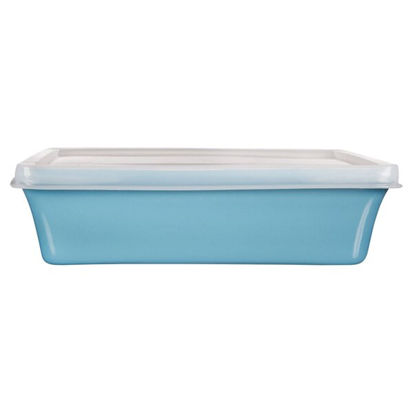 Rectangular Baker Mindy by Home Essentials and Beyond