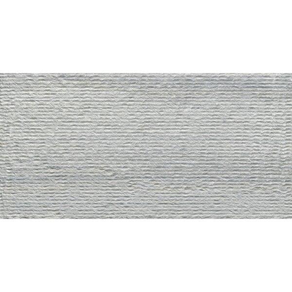Marble 12 x 24 Limestone Wall & Floor Tile