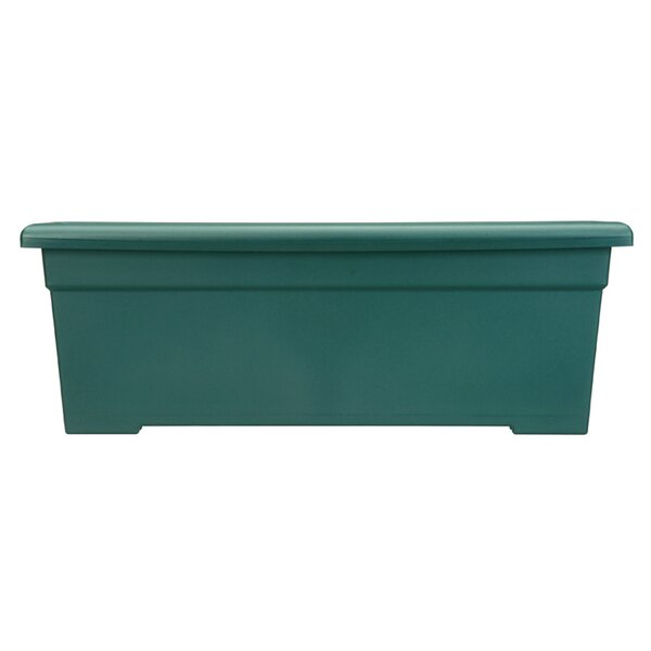 Planter Box by Akro-Mils Lawn & Garden
