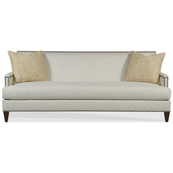 Holland Sofa by Fairfield Chair