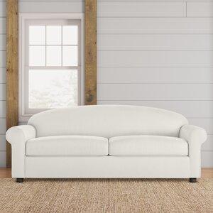 Possibilities Sofa by Birch Lane