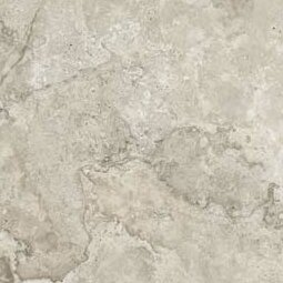 Montana 18 x 18 Porcelain Field Tile in Tan by Parvatile