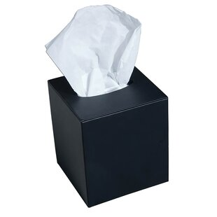 Best Reviews Tissue Box Cover By Dacasso