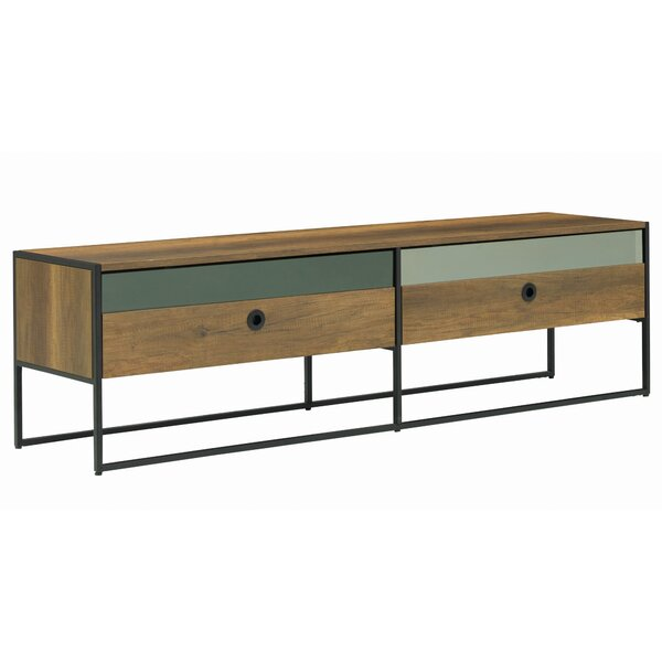 Deshawn 70 TV Stand by Langley Street