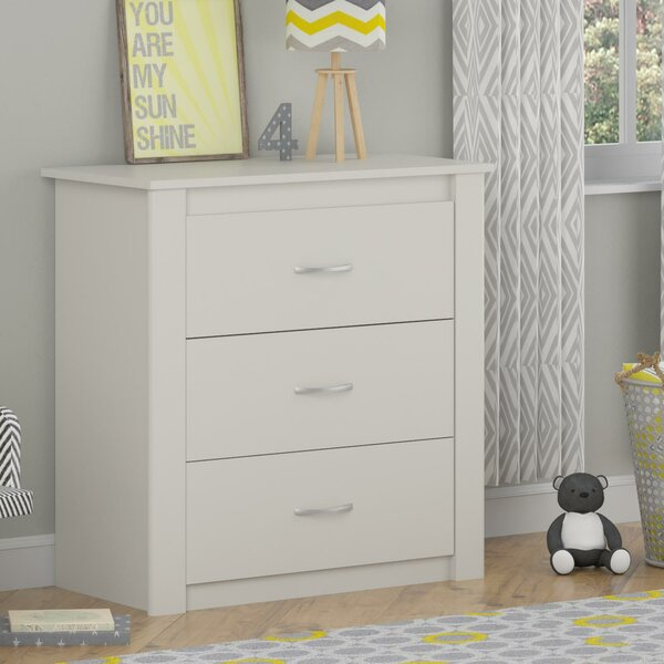 heart 6 piece crib bedding set by nipperland footstool or ottoman nursery furniture sale. Black Bedroom Furniture Sets. Home Design Ideas