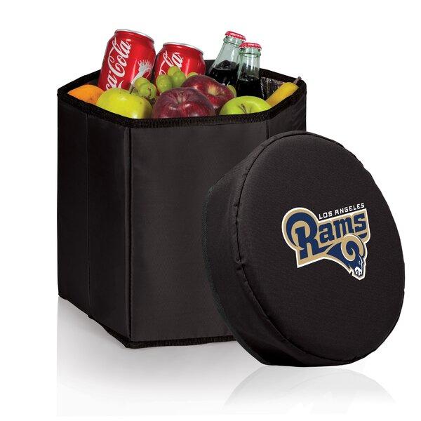 NFL Bongo Cooler by ONIVA™