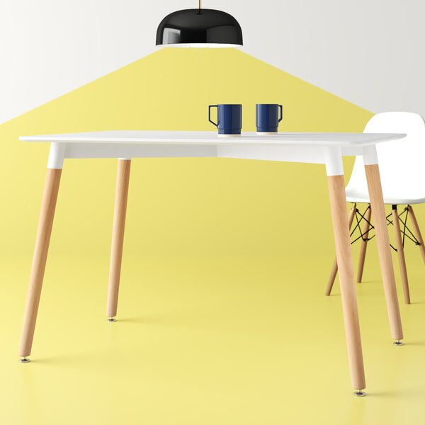 Camilla Dining Table by Hashtag Home
