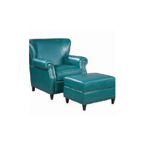 Reviews Easton Armchair by Palatial Furniture