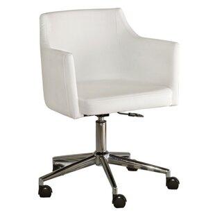 Independence Ergonomic Executive Chair