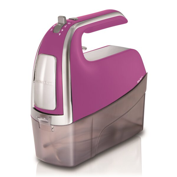 Hand Mixer by Hamilton Beach